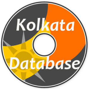 Kolkata Database