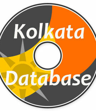 Kolkata-Database