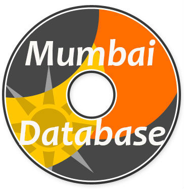 Mumbai Database